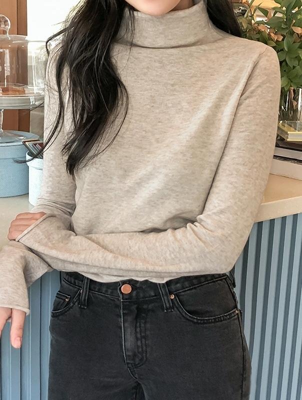 1区韩国本土服装代购(韩国圆通直发)CRKO-针织衫(2018-11-20上架)