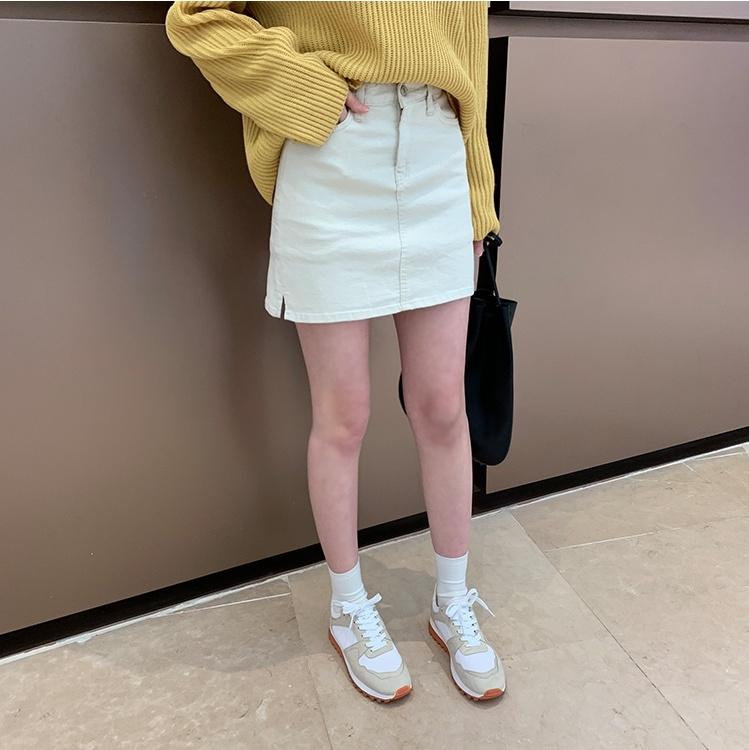 1区韩国本土服装代购(韩国圆通直发)CRKO-平底鞋(2019-03-08上架)