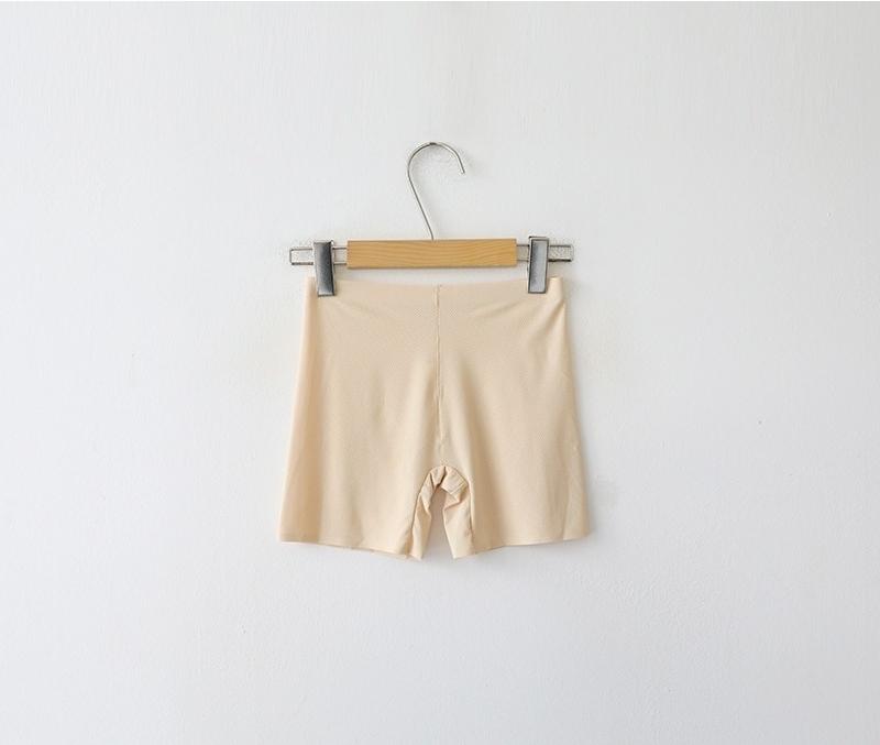 1区韩国本土服装代购(韩国圆通直发)CRKO-内裤(2019-03-14上架)