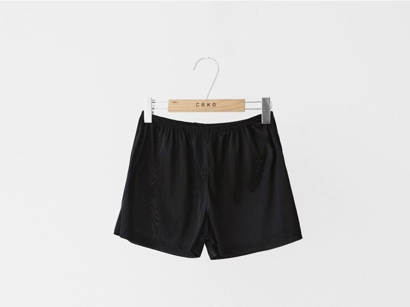 1区100%正宗韩国官网代购(韩国直发包国际运费)CRKO-内裤(2020-03-28上架)