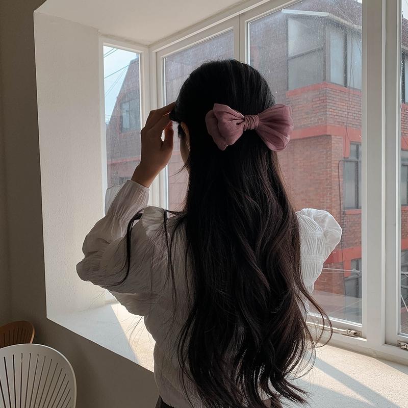 CRKO-发饰[休闲风格]HZ2278995