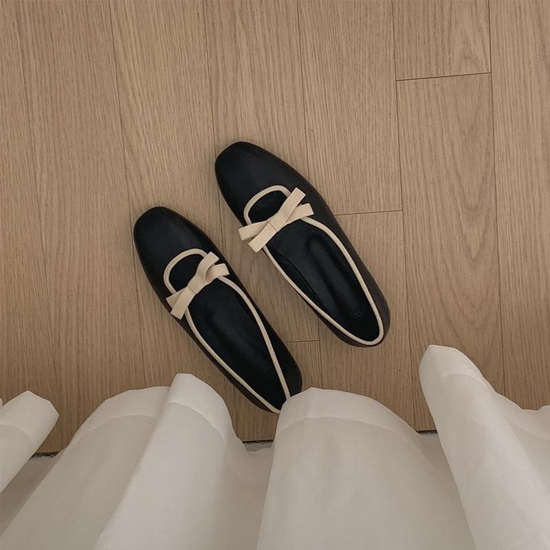 CRKO-平底鞋[休闲风格]HZ2279826