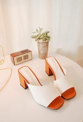 cherryville-韩国女性魅力个性流行韩国代购正品高跟鞋女装2017年07月26日夏季款