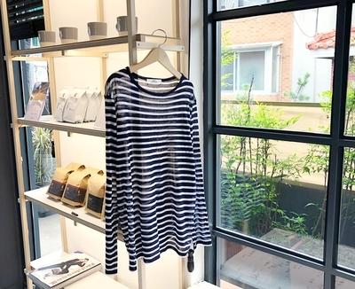 1区韩国本土服装代购(韩国圆通直发)cherryville-针织衫(2018-07-14上架)