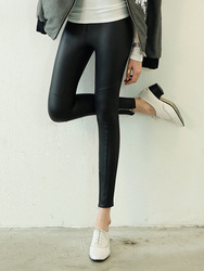 Chichera - Women > Pants > Long Pants CRLP00655137