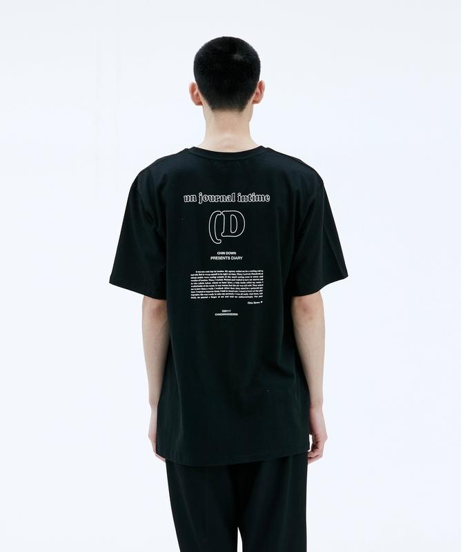 货号:HZ2149197 品牌:Chin Down