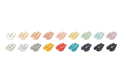 1区韩国本土服装代购(韩国圆通直发)choper-拖鞋(2019-02-19上架)