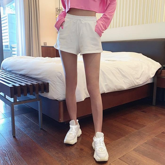 1区100%正宗韩国官网代购(韩国直发包国际运费)choper-短裤(2020-04-08上架)