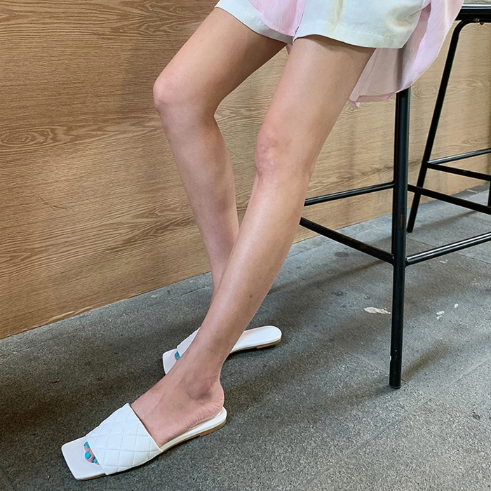 1区100%正宗韩国官网代购(韩国直发包国际运费)choper-拖鞋(2020-07-16上架)