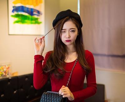 츄-크리스말로윈 dress