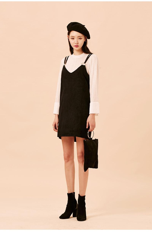韩国女装官网有哪些_韩国服饰货源-韩国服装货源在哪