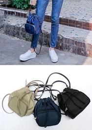 chuu-韩国时尚可爱女士韩国代购正品单肩包女装2017年08月14日08月款