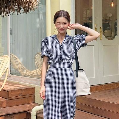 1区韩国本土服装代购(韩国圆通直发)chuu-斜挎包(2018-08-20上架)