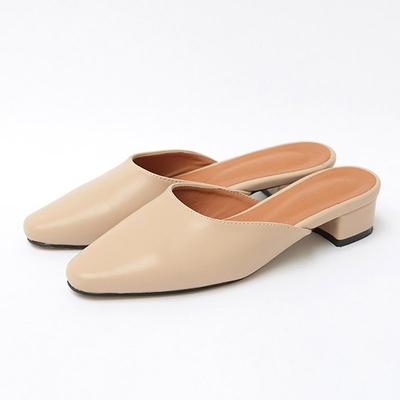 1区韩国本土服装代购(韩国圆通直发)chuu-凉鞋(2018-08-20上架)