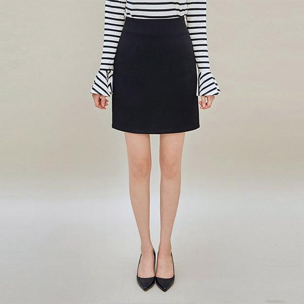 1区韩国本土服装代购(韩国圆通直发)chuu-短裙(2018-09-24上架)