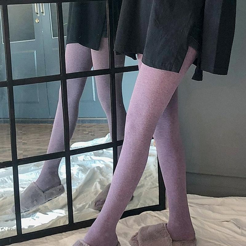 1区韩国本土服装代购(韩国圆通直发)chuu-拖鞋(2018-12-03上架)