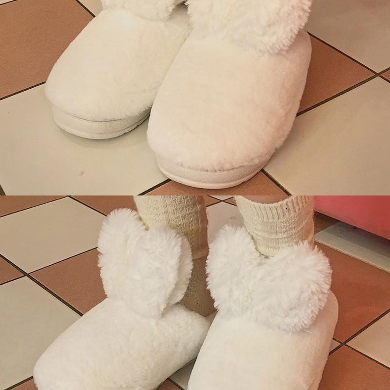 1区韩国本土服装代购(韩国圆通直发)chuu-拖鞋(2018-12-11上架)