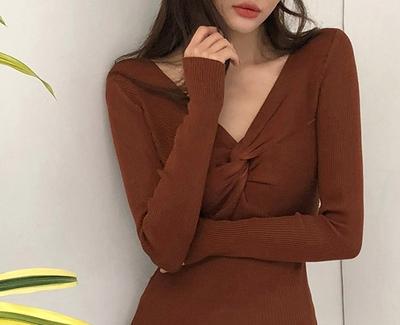 2018新款韩国服装chuu品牌气质个性魅力连衣裙(2018.1月)
