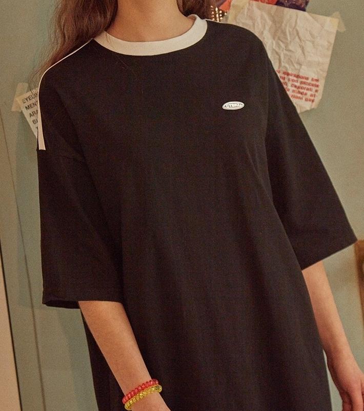 1区韩国本土服装代购(韩国圆通直发)Citybreeze-连衣裙(2019-02-19上架)