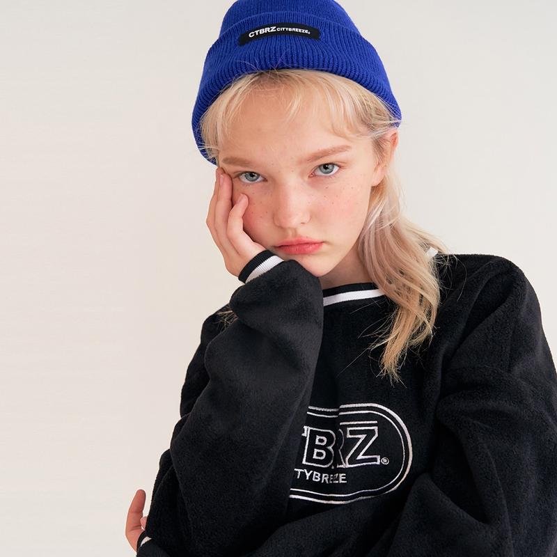 货号:HZ2068297 品牌:Citybreeze