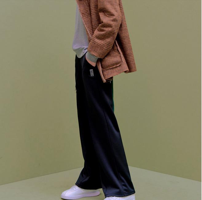 Citybreeze-长裤[休闲风格]HZ2278555