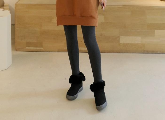 1区韩国本土服装代购(韩国圆通直发)clicknfunny-打底裤(2018-11-20上架)