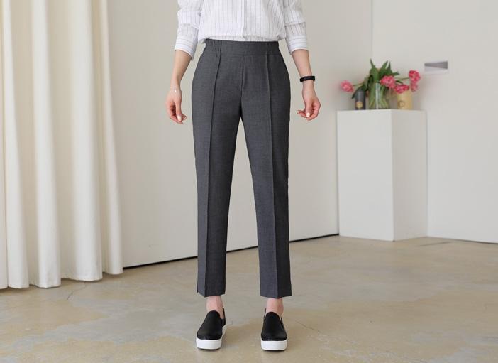 1区韩国本土服装代购(韩国圆通直发)clicknfunny-长裤(2019-03-16上架)