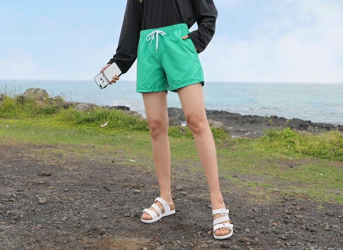 1区韩国本土服装代购(韩国圆通直发)clicknfunny-打底裤(2019-05-09上架)