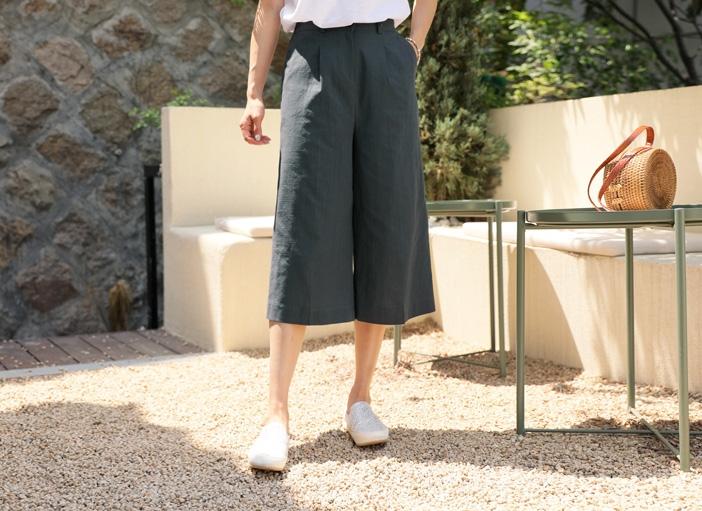 1区韩国本土服装代购(韩国圆通直发)clicknfunny-短裤(2019-05-19上架)