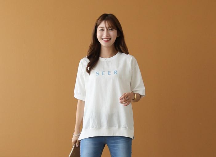 1区100%正宗韩国官网代购(韩国直发包国际运费)clicknfunny-卫衣(2019-07-13上架)