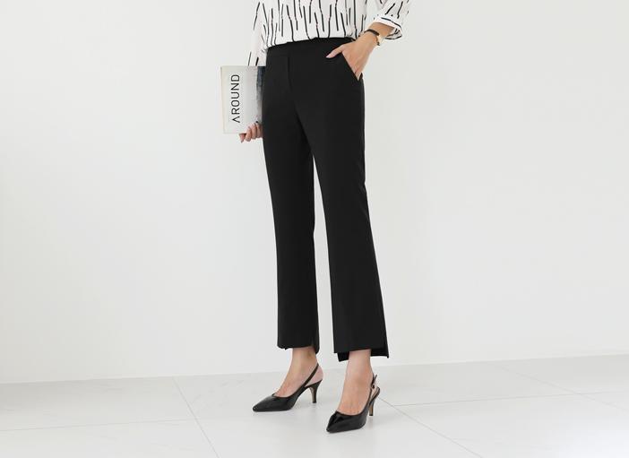 1区100%正宗韩国官网代购(韩国直发包国际运费)clicknfunny-长裤(2019-07-18上架)