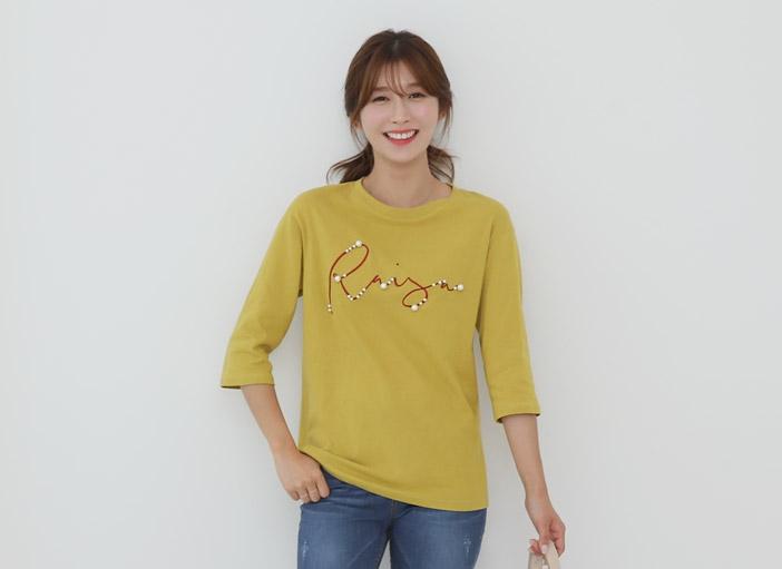 1区100%正宗韩国官网代购(韩国直发包国际运费)clicknfunny-T恤(2019-07-22上架)