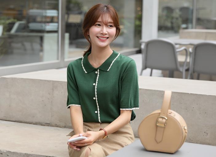 1区100%正宗韩国官网代购(韩国直发包国际运费)clicknfunny-针织衫(2019-07-22上架)
