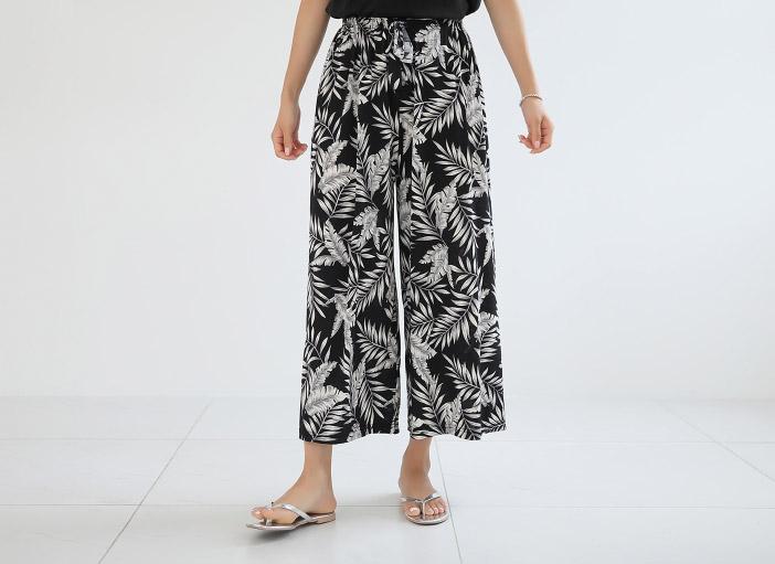 1区100%正宗韩国官网代购(韩国直发包国际运费)clicknfunny-长裤(2019-07-22上架)