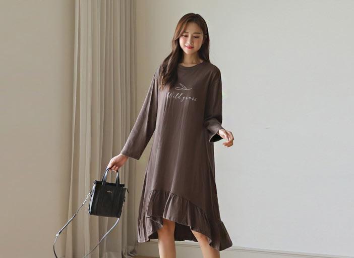 1区100%正宗韩国官网代购(韩国直发包国际运费)clicknfunny-连衣裙(2019-08-16上架)