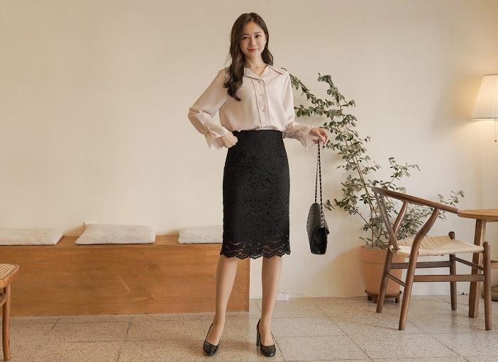 1区100%正宗韩国官网代购(韩国直发包国际运费)clicknfunny-长裙(2020-01-14上架)
