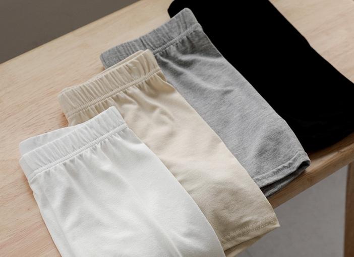 1区100%正宗韩国官网代购(韩国直发包国际运费)clicknfunny-内裤(2020-03-19上架)
