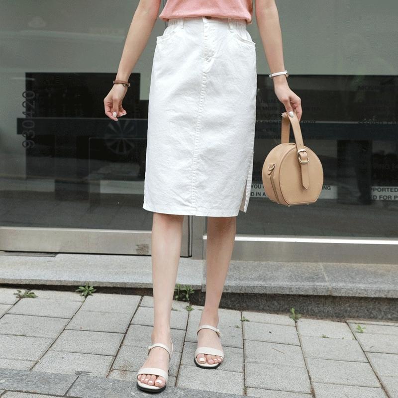 1区100%正宗韩国官网代购(韩国直发包国际运费)clicknfunny-长裙(2020-05-18上架)