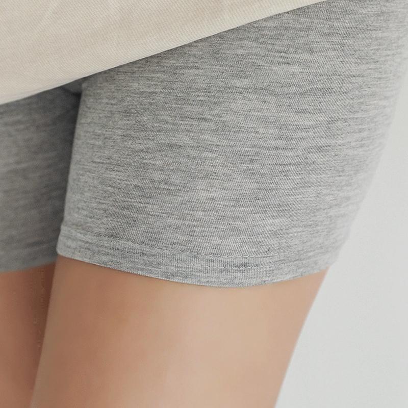 1区100%正宗韩国官网代购(韩国直发包国际运费)clicknfunny-短裤(2020-05-18上架)