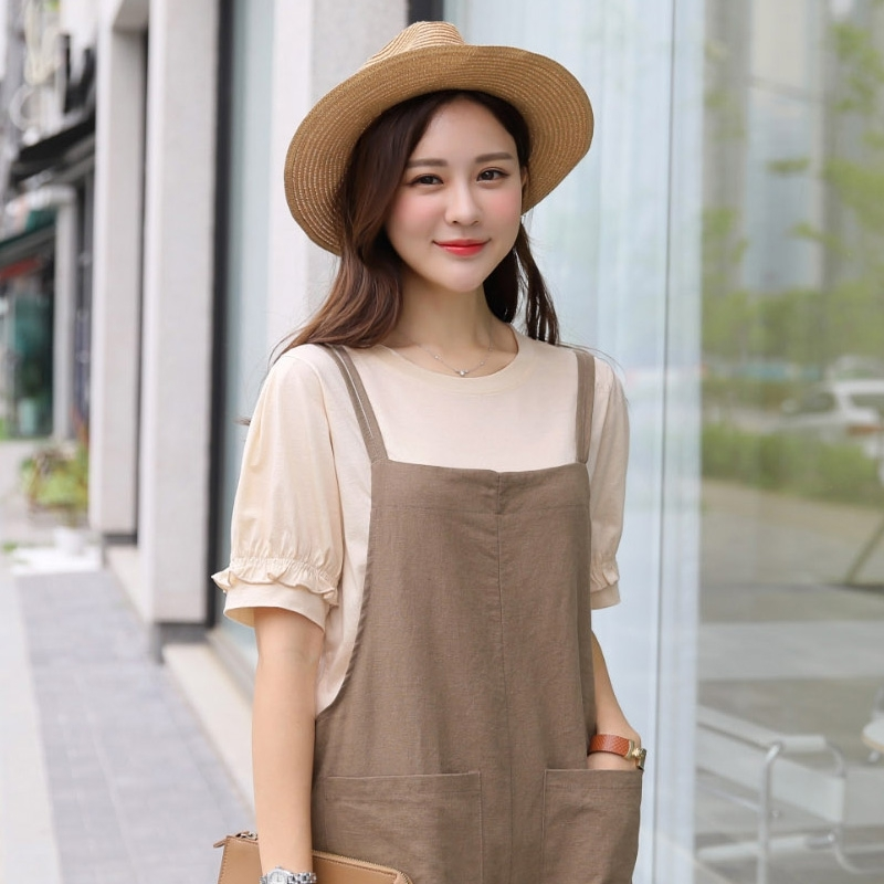 1区100%正宗韩国官网代购(韩国直发包国际运费)clicknfunny-T恤(2020-05-25上架)