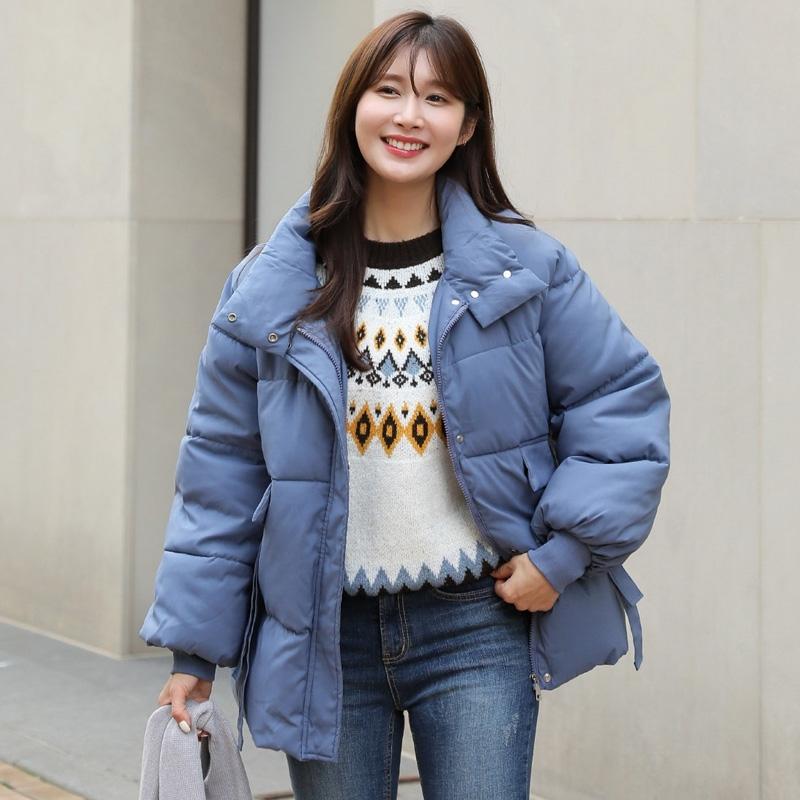 1区100%正宗韩国官网代购(韩国直发包国际运费)clicknfunny-棉服(2020-10-22上架)