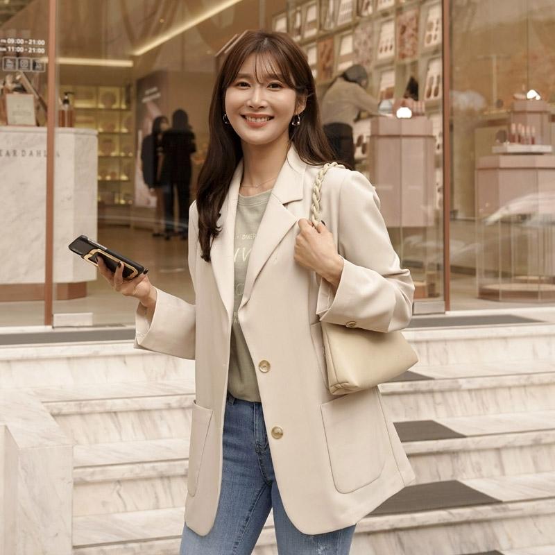 1区100%正宗韩国官网代购(韩国直发包国际运费)clicknfunny-夹克(2021-03-24上架)