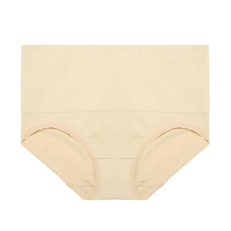 1区韩国本土服装代购(韩国圆通直发)ComeonVincent-内裤(2019-05-09上架)