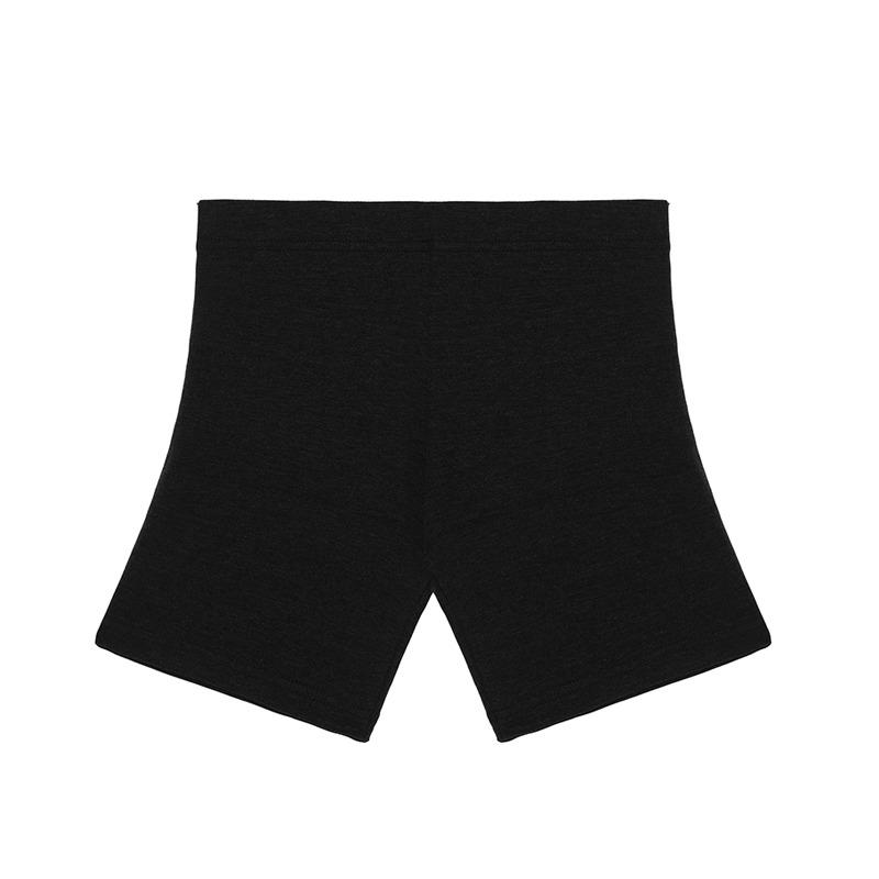 1区100%正宗韩国官网代购(韩国直发包国际运费)ComeonVincent-内裤(2020-03-06上架)