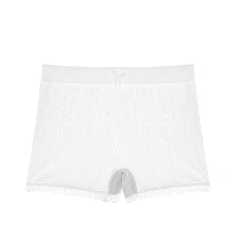 1区100%正宗韩国官网代购(韩国直发包国际运费)ComeonVincent-内裤(2020-03-19上架)