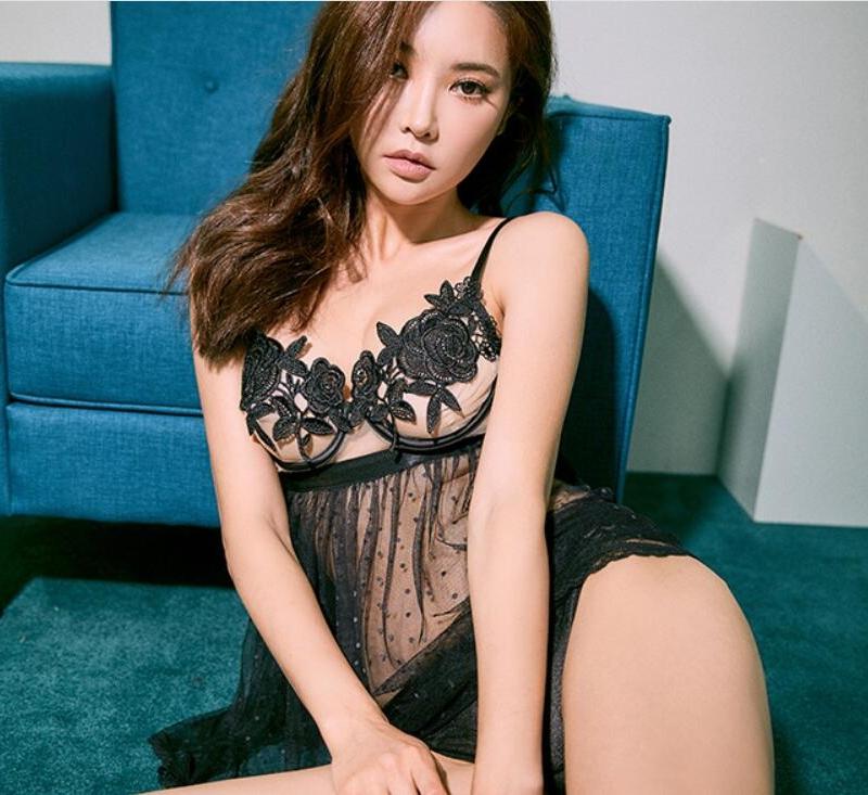 货号:HZ2160649 品牌:ComeonVincent