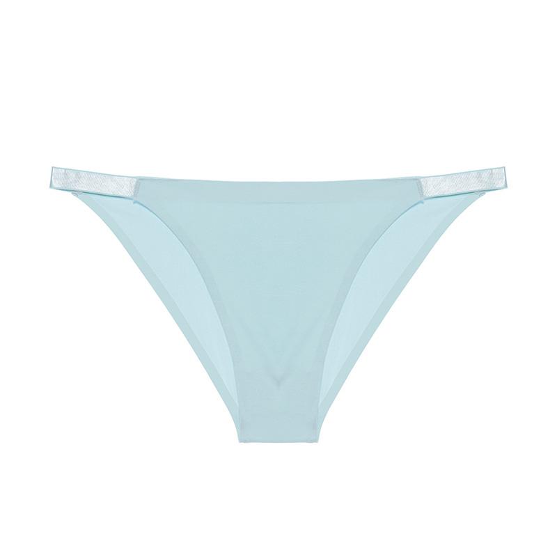 1区100%正宗韩国官网代购(韩国直发包国际运费)ComeonVincent-内裤(2021-03-24上架)