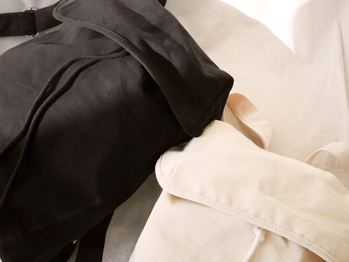 1区韩国本土服装代购(韩国圆通直发)common-unique-两用包(2019-01-08上架)