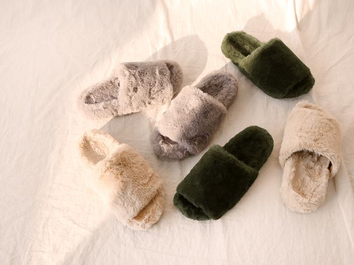 1区韩国本土服装代购(韩国圆通直发)common-unique-拖鞋(2018-12-03上架)