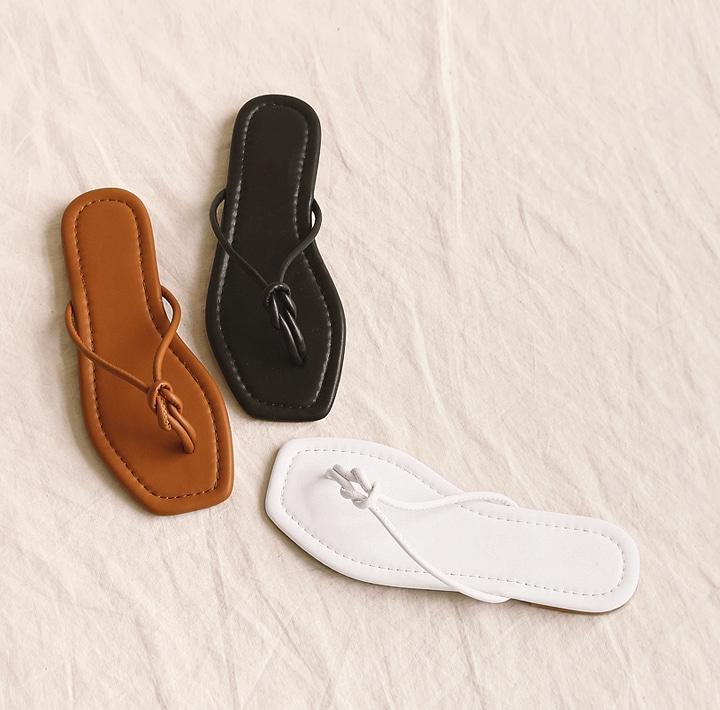 1区100%正宗韩国官网代购(韩国直发包国际运费)common-unique-拖鞋(2019-07-10上架)